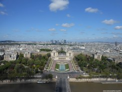 paris_1_mai-007