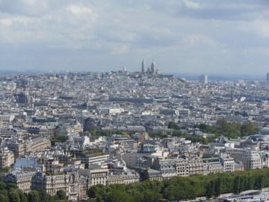 paris_1_mai-009