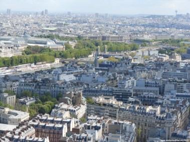 paris_1_mai-012