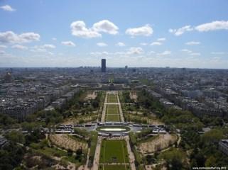 paris_1_mai-016