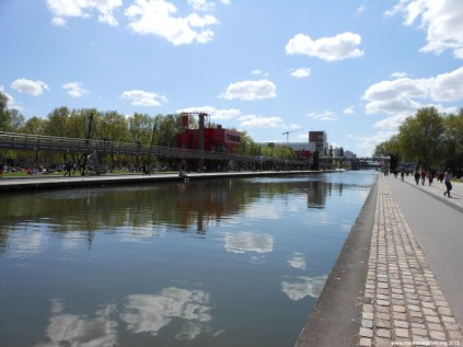 paris_1_mai-023