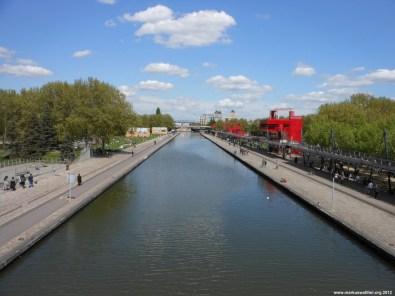 paris_1_mai-024