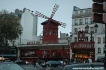 paris_ah_2011-002