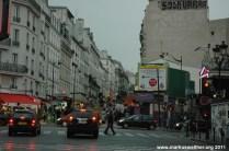 paris_ah_2011-003