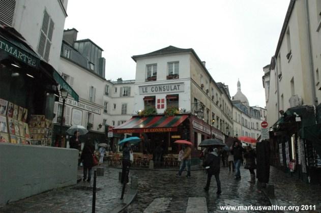 paris_ah_2011-019