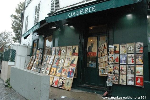 paris_ah_2011-020