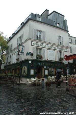 paris_ah_2011-021