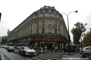 paris_ah_2011-057