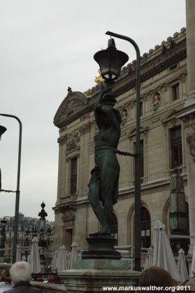 paris_ah_2011-062