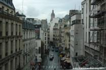 paris_ah_2011-069