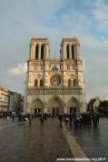 paris_ah_2011-081
