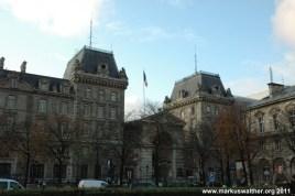 paris_ah_2011-082