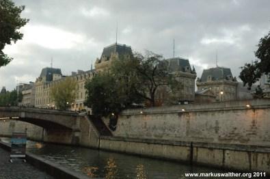 paris_ah_2011-099