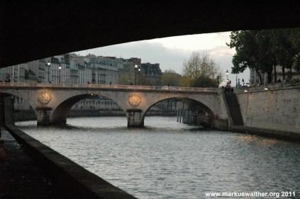 paris_ah_2011-100