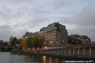paris_ah_2011-101