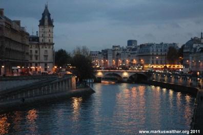 paris_ah_2011-102