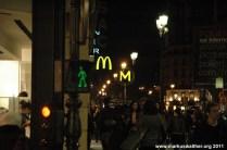 paris_ah_2011-106