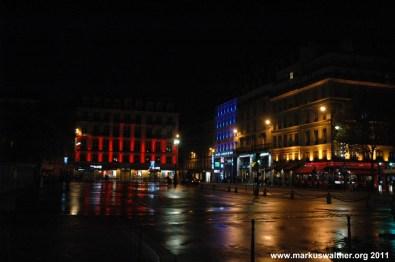 paris_ah_2011-109