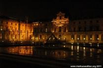 paris_ah_2011-115