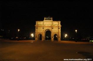 paris_ah_2011-121