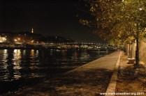 paris_ah_2011-124