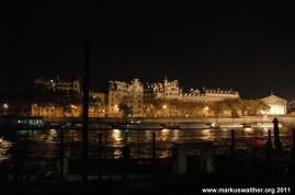 paris_ah_2011-128