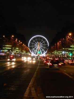 paris_christmas-006