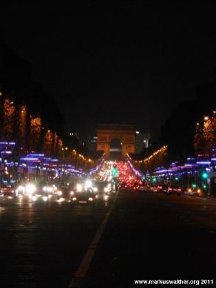 paris_christmas-007