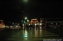 paris_christmas-043