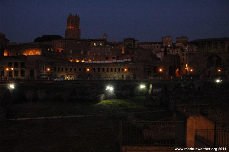 rom_2011-010