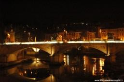 rom_2011-021
