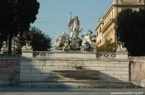 rom_2011-029