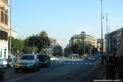 rom_2011-033