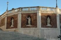 rom_2011-047
