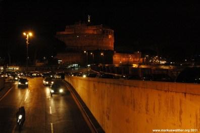 rom_2011-061