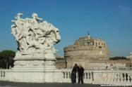 rom_2011-062