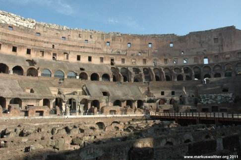 rom_2011-078