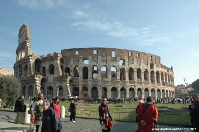 rom_2011-088