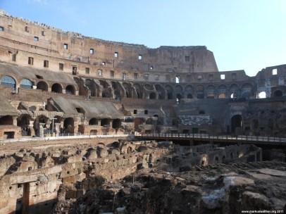 rom_2011-090