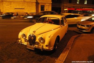 rom_2011-103