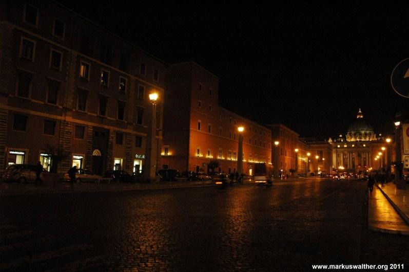 rom_2011-128