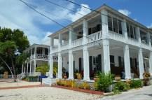 Wohnen auf Key West