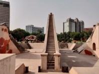 delhi_09