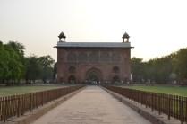 delhi_13