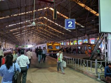 mumbai_27