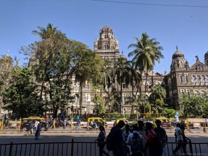 mumbai_35