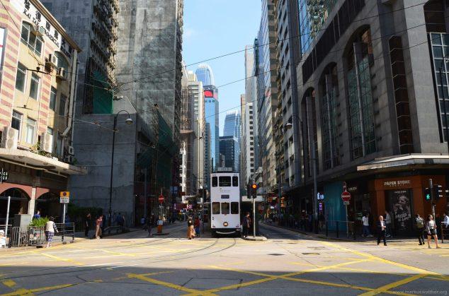 012 Hongkong Central 02