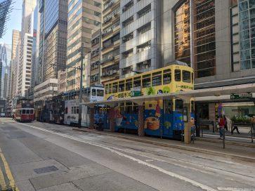 018 Hongkong Central 08