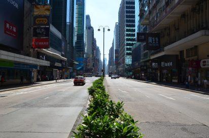 033 Hongkong Mong Kok 05
