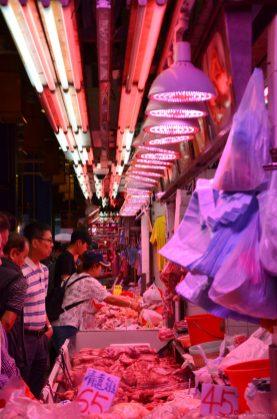 115 Hongkong Food Market 04